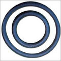 Rubber-Nylon Molded Products