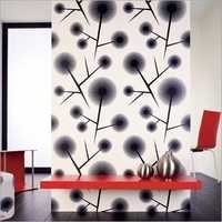 Contzen Wall Covering