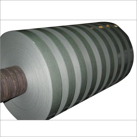 Insulation Fish Paper