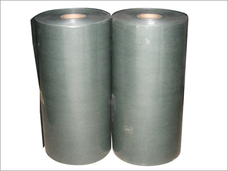 Insulation Fish Papers