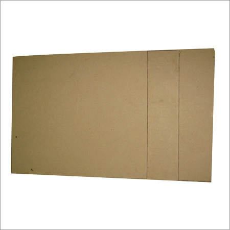 Insulation Pre Compressed Pressboard