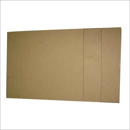 Insulation Pre Compressed Pressboard