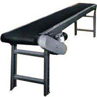 Conveyor Handling Belt