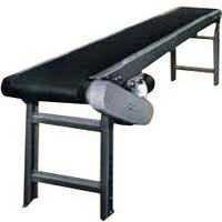 Conveyor Handling Belt