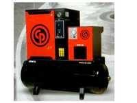 Industrial Air Separation Compressor