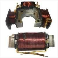 Automotive LT Coils