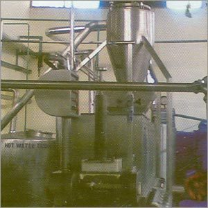 Cheese Plant Equipment