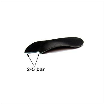 2-5 Bar Orthotics