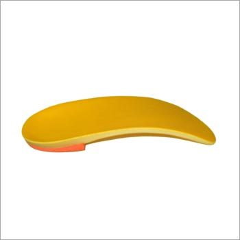 Formal Orthotics