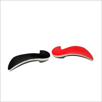 Hook Orthotics