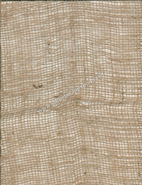 Gunny Hessian Cloth