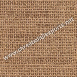 Hessian Sacking Cloth