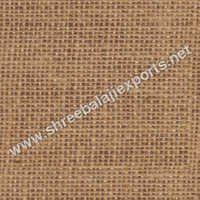 Hessian Cloth