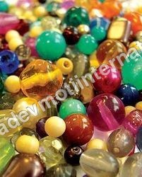 Mixed Beads