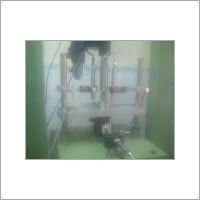 Bitumen Testing Equipments