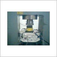 Coal Cube Testing Equipments