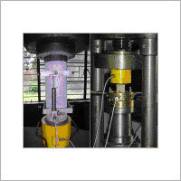 Destructive Compressometer