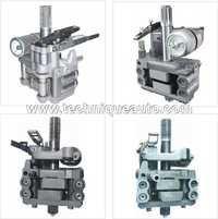tractors spare parts