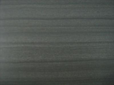 Paper Based Laminates