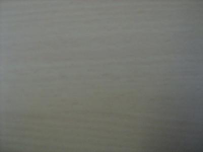 White Liner Laminates
