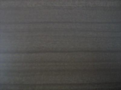 Paper Based Phenolic Laminates