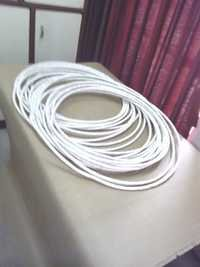 Flexible Heating Element