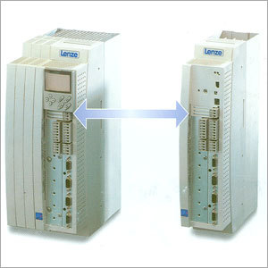 Lenze AC Drives
