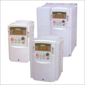 Teco Products