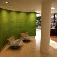 Office Interior Decoration Services