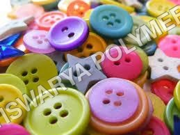 Button Grade Resin