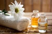 Natural Essential Oil -Aromatherapy Oils