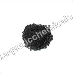 Black Potassium Humate