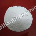 Zinc Sulphate Monohydrate