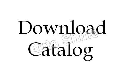 Download Catalog