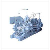 Industrial Fibrizer