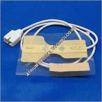 Spo2 Probes Sensors