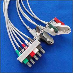 EKG Cables