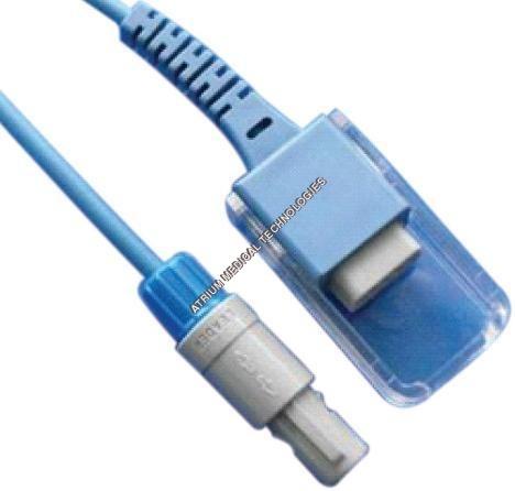Spo2 Extension Cables