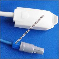 Spo2 Sensors