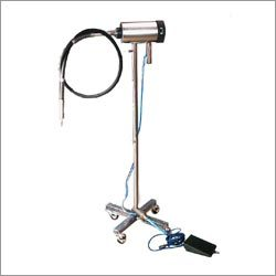 Neurology Surgery Equipments