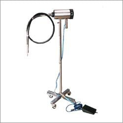 Neurology Surgery Equipments
