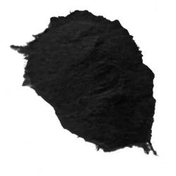 Black Cupric Oxide