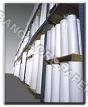 Coolant Filter Rolls
