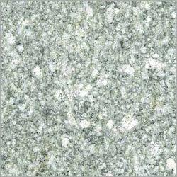 Soft Green Granite