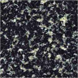 Verde Star Granite