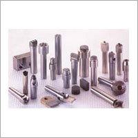 Diamond CBN Cutting Tools