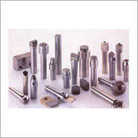 Diamond CBN Cutting Tools