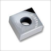 Diamond PCBN Cutting Tools