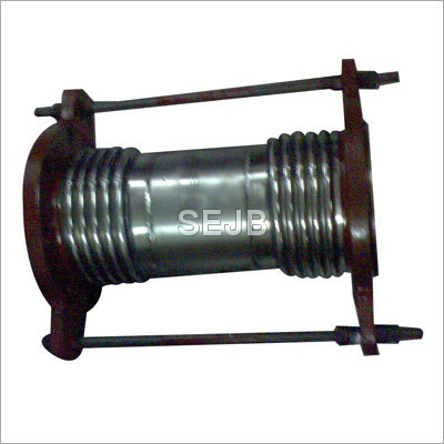 Tied Universal Bellows