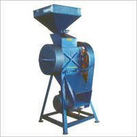 Diamond Supari Cutting Machine